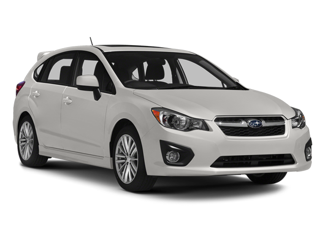 2014 subaru impreza styles features highlights. Black Bedroom Furniture Sets. Home Design Ideas