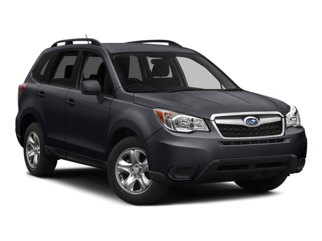 subaru 2015 forester linited series autos post. Black Bedroom Furniture Sets. Home Design Ideas